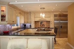 how much does kitchen remodeling add to the value of your home - levelprohomeservice.com