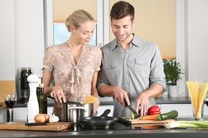 kitchen remodeling with level pro home services